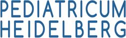 MFA / Arzthelferin / Krankenschwester m/w/d | Pediatricum Heidelberg